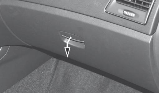 Салонный фильтр Renault Fluence