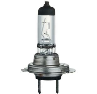 Лампа h7 дальний свет Geely Emgrand EC7