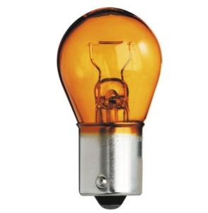 PY21W лампа поворота