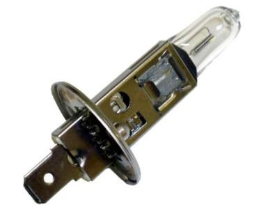 Лампа h1 ближний свет Geely Emgrand EC7
