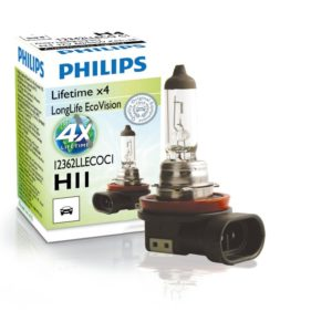 h11 philips