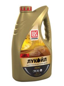 Лукой Люкс Бест