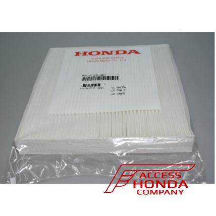 Honda 80292SDAA01