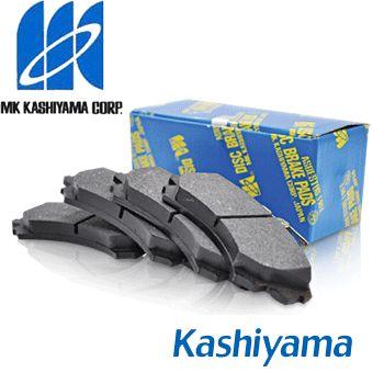 Kashiyama D1276
