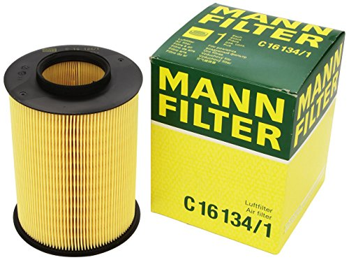 Mann C161341