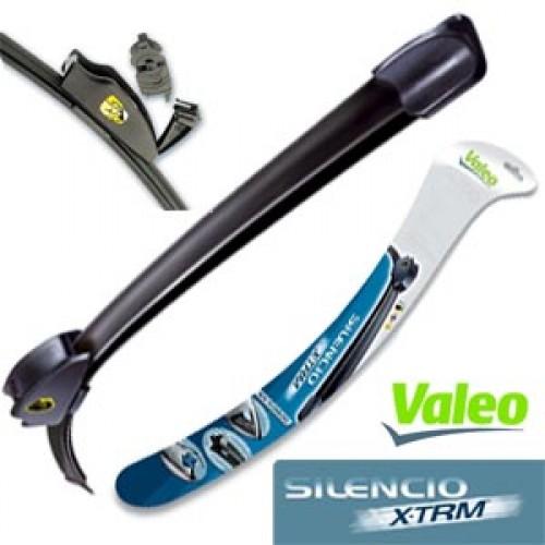 Valeo Silencio X-TRM UM702+UM600