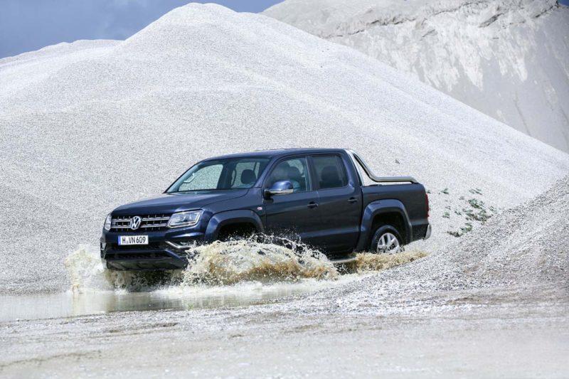 obnovlennyj-volkswagen-amarok-2017