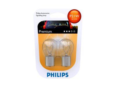 philips-12v-p21w