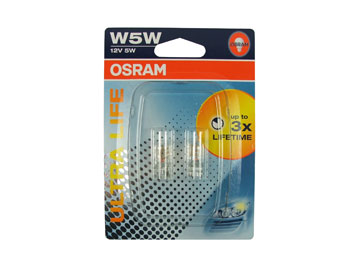 w5w-osram-ultra-life